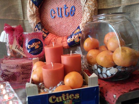 cuties spring craft2