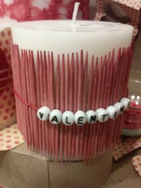 toothpick crafts