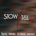 Stow-and-TellU