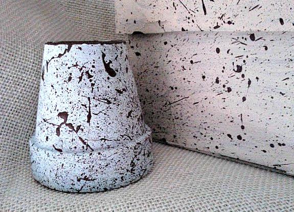 How-to-paint-splatter-texture-Stowandtellu