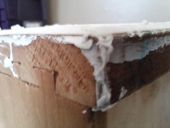 apply-thin-coat-plaster
