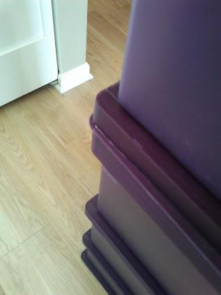 lineup-back-corners-storage-drawers