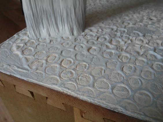 prime-texture-surface-brush