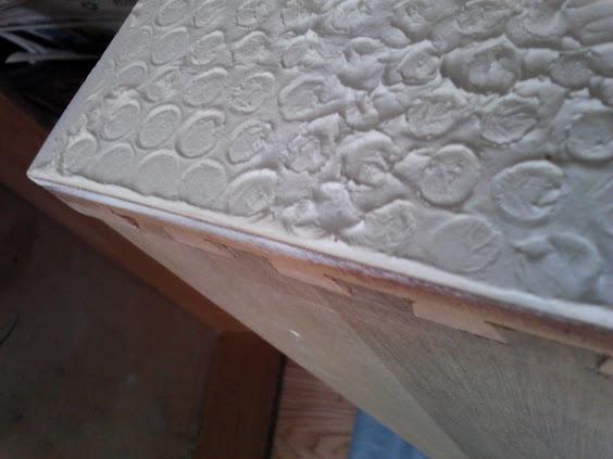sand-sharp-edges-corners