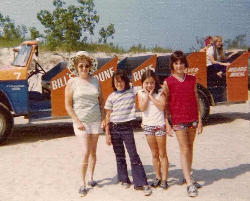 silver-lake-sand-dunes-dune-buggy