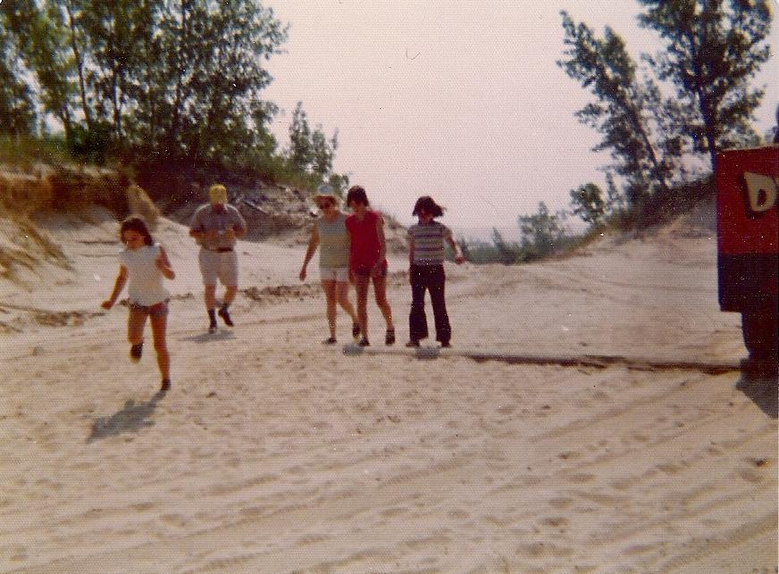 silver-lake-sand-dunes-1974