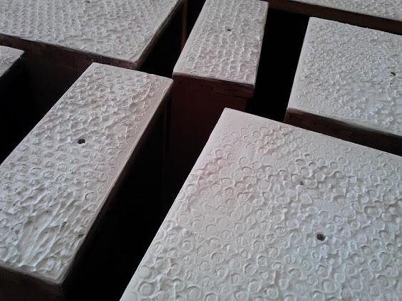 variations-plaster-texture