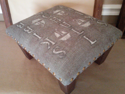 Hail-to-West-Cork-nail-head-foot-stool