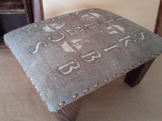 West-Cork-Ireland-nail-head-stool