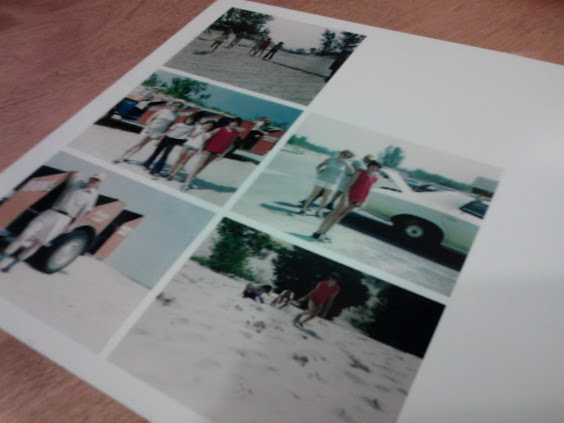 copy-photos