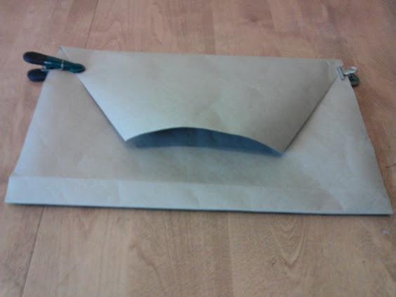form-envelope