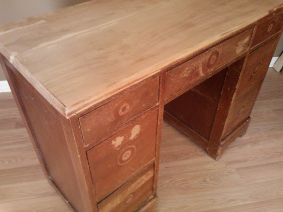 repaired-desk-top