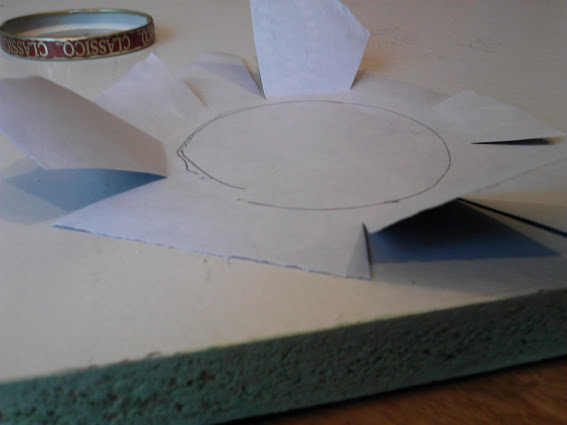 cover-jar-lid-with-paper