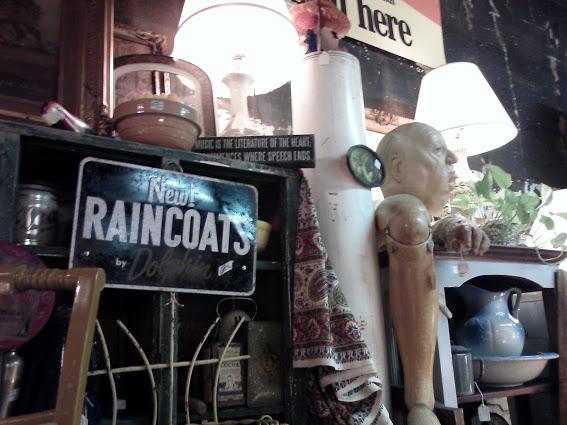 eclectic-antiques-hazel-kentucky