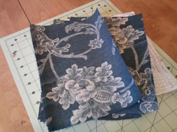 fancy-scrapbook-paper
