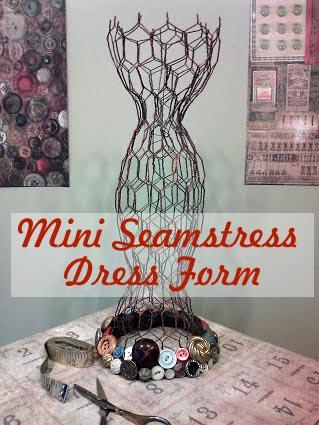 sewing-room-mini-seamstress-form1b2