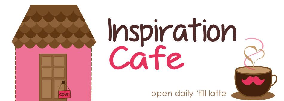 Inspiration-Cafe-Blog-Header---Coffee-House-Look-2013