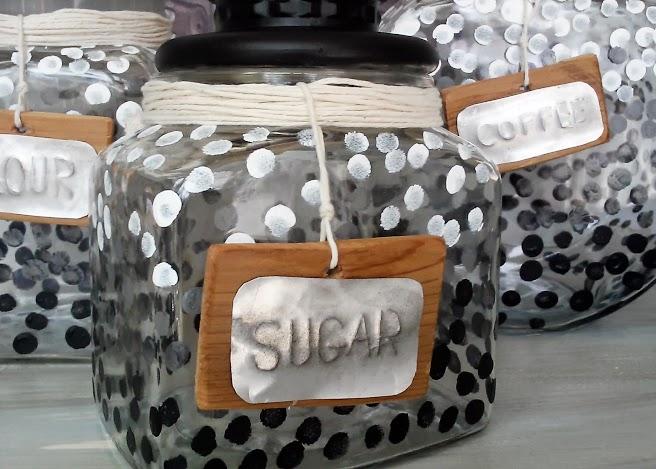 Soda-can-metal-stamping-StowandTellU.com