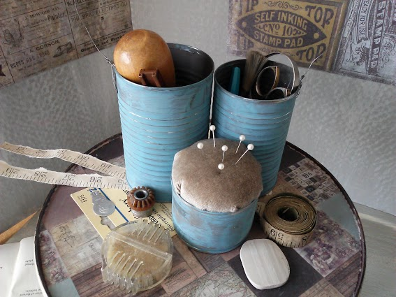 Tin-can-pin-cushion-caddy8-keep