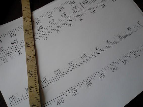 photo-copy-measuring-tape