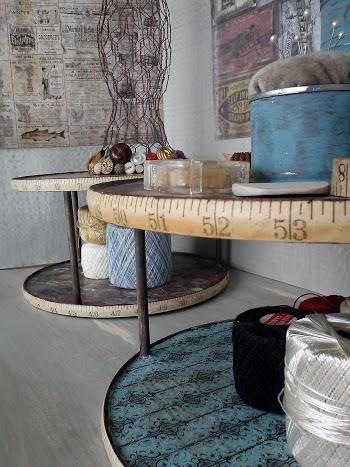 sewing-room-lazy-susan-stowandtellu.com2