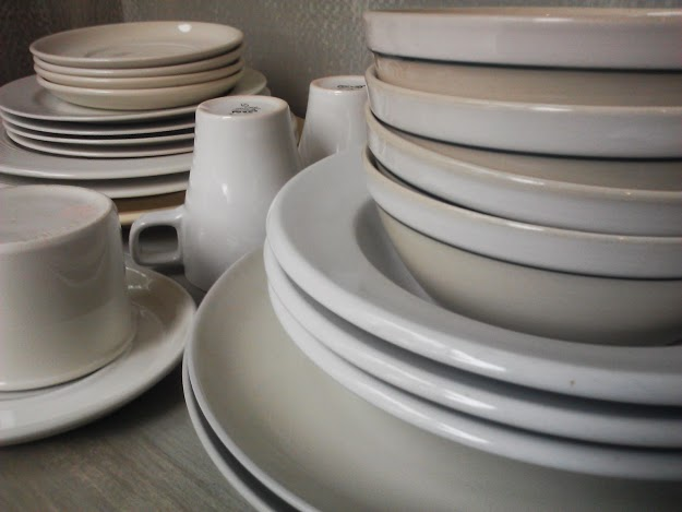 mix-and-matched-dishes