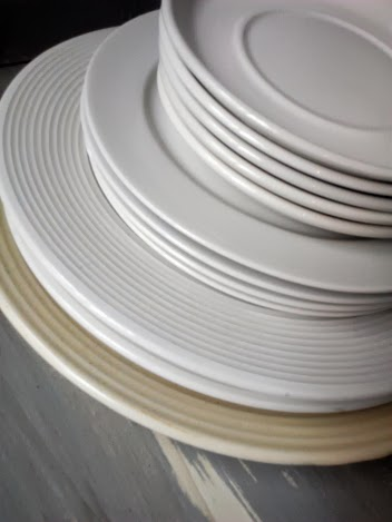 mix-and-matched-plates