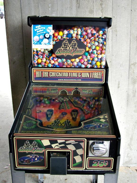 gaming fun-Warren Dunes-StowandTellu