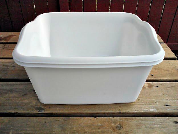 plastic dish pans-10