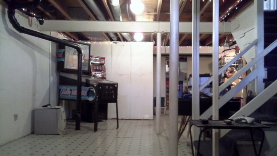 Basement-before-picking-a-paint-color