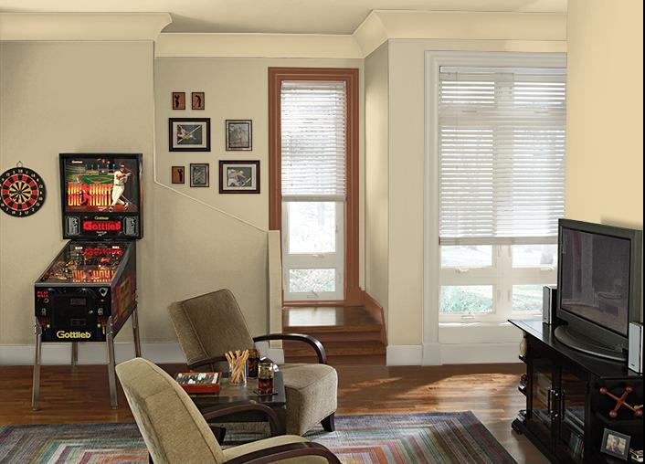 canvas1-quitet veranda walls-and ceiling