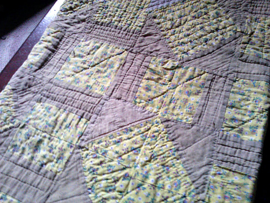 1800-era-quilt-the-homeplace