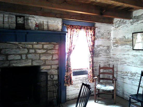 1800-era-fireplace hearth3