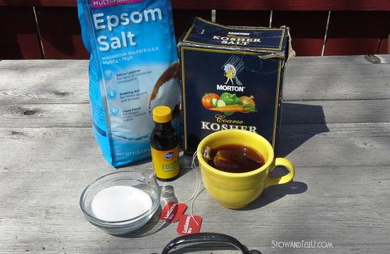 diy-sweet-tea-bath-slat-recipe-ingredients