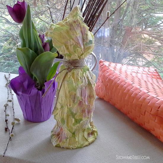 blouse-sleeve-gift-bag