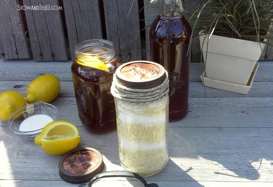 homemade-sweet-tea-bath-salts-gift-idea
