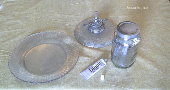 mercury-glass-bird-feeder-assembly