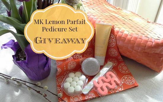 Mary-Kay-lemon-parfait-pedicure-set-giveaway