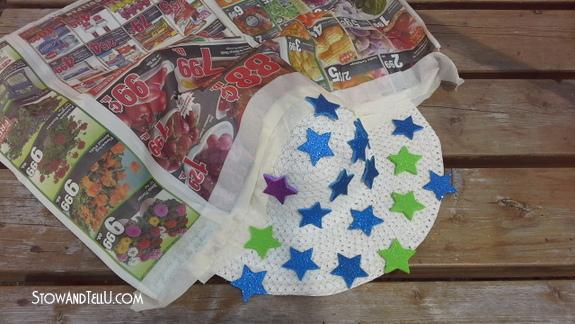 paint-hats-white-add-stars