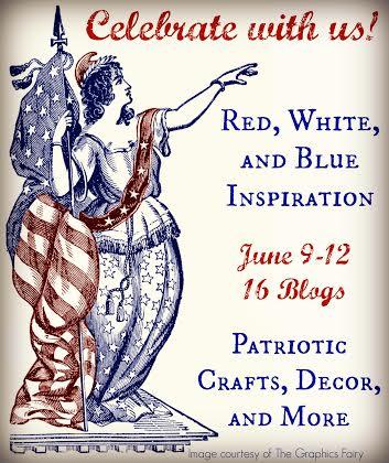 Patriotic-blog-tour