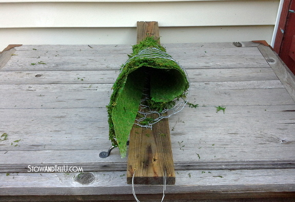insert-moss-container