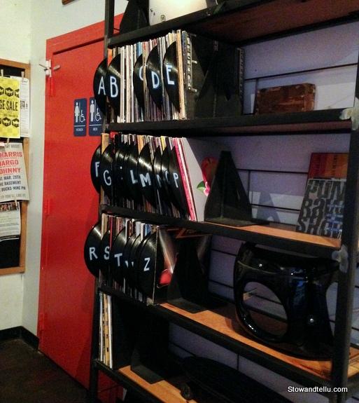 vinyl-record-collection