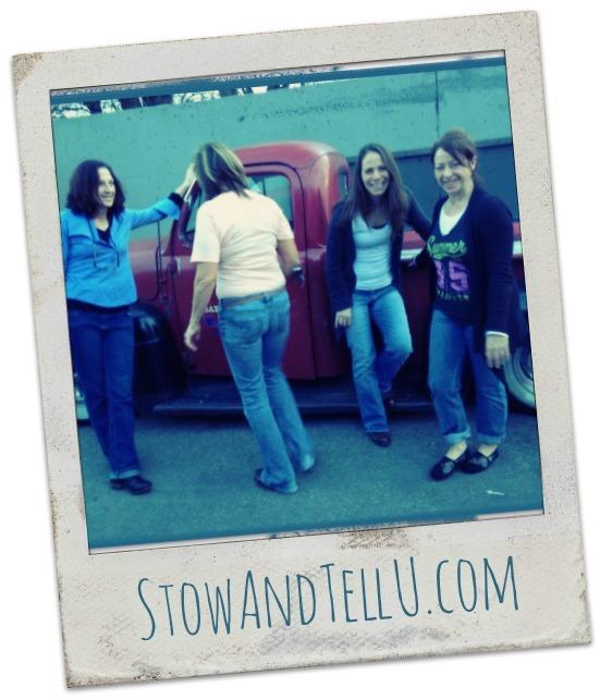 Girls-in-Nashville
