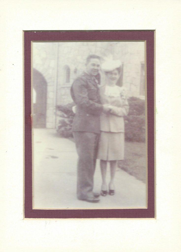 Mom-Dad-wedding-day-1946