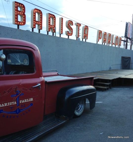 barista-parlor-nashville-tn-coffee-house-http://www.stowandtellu.com