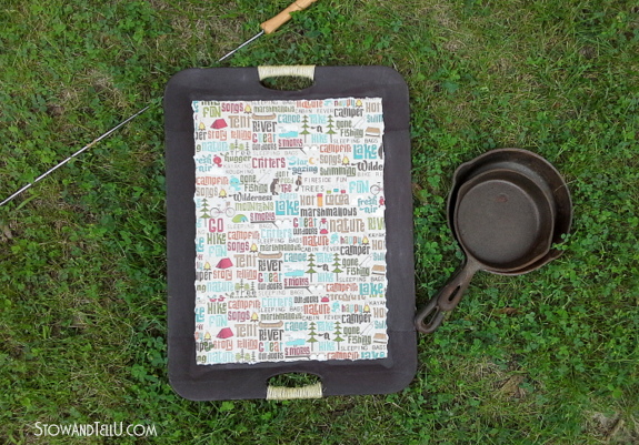 camping-tray-craft