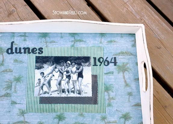 travel-memories-upcyled-tray
