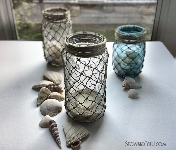 coastal-inspired-nautical-decorative-jars