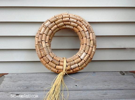 wine-cork-wreath