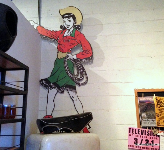 cowgirl-barista-parlor